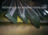 Wedge Type Hydraulic Rock Breaker Tool Chise