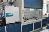 2014 New Design Laboratory Fume Hood with CE SGS Certification