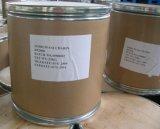 Good Price of Insoluble Sweetener Sodium Saccharin
