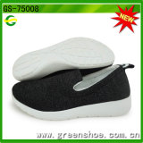 New Arrival Cheap Casual Shoes for Women From China Factory