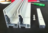 Fabric Aluminium Frame Ks60