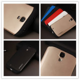 Best-Selling Slim Armor Cell/Mobile Phone Cover/Case for Samsung Galaxy S4/I9500