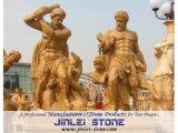 Marble Limestone Granite Sandstone Carvings&Sculpture