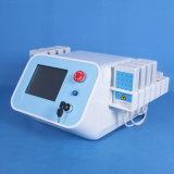 Beir 176 Diodes Lipo Laser Slimming Machine