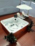 2014 Hot Tub SPA / Massage SPA / Pool S800