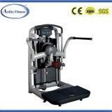 Multi Hip Swing Leg Gym Machine (ALT-9003)