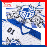Good Design College League Sublimation Ice Hockey Jersey