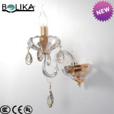 Chandelier parts glass pieces in Chandeliers - Compare Prices