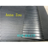 Anti Slip Used Horse Stall Cow Stable Matting