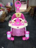 Baby Walkers Bw-68