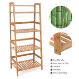 New Type of Bamboo Rack