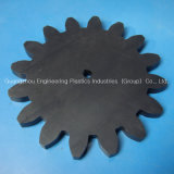 Best Sale UHMW-PE Sprocket Wheel