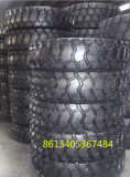 Heavy Loader Tyre for Mine 13.00r25 14.00r25, Hilo, Radial OTR Tyre with Best Prices