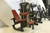 Jy-J400-11 Commercial Gym Equipment/Strength Equipment Machine/Seated Leg Curl