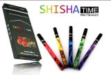 Hot&New Factory Price Disposable E Cigarette E Shisha with Good Taste
