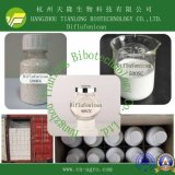 Diflufenican (98%TC, 50%WDG, 500SC)