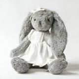 Soft Animals Toy Stuffed Plush Rabbit for Wholesale