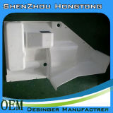 Plastic Parts for Industry Use