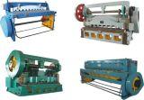 Economic Sheet Metal Shearing Machine, Sheet Metal Cutting Machine