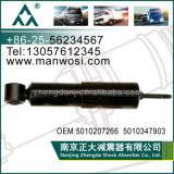 Shock Absorber 5010207266 5010347903 for Renault Truck Shock Absorber