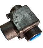 Temperature Valve Air Compressor Parts 22125223 Thermostat Valves