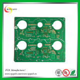 Professional Double Layer PCB for Electronics