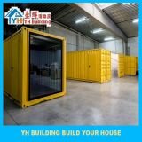 Yh Shipping Container House (40HQ) (YH40HQ)