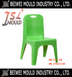 High Quality and Hot Sale Custom Plastic Baby Chair Mould