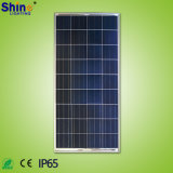 Factory Directly-Selling More Competitve 100W Mono or Poly Solar Panel