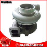 Hot Selling Cummins K38 Engine Part Turbcharger 3594040
