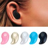 Sports Mini Wireless Bluetooth Headset