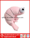 China Supplier of Plush Soft Lobster Toy