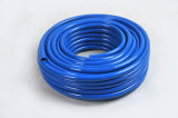 Fiber Braided Welding Hose for Welding Machine (HD-WH-03)