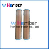 C15-60 Replacement Parker Dryer Air Filter Element