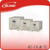 5kVA Full-Auotmatic AC Voltage Stabilizer / Regulator