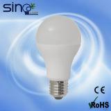 5W 7W 10W 12W 15W 85-265V A60 LED Lamp