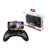 Bluetooth Wireless Game Controller for iPhone and Samsung Phone