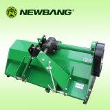 Efgch175 Heavy Duty Flail Mower