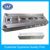 Cheap Plastic Injection Mould Making for Wind Tower Accessories