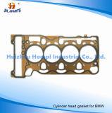Engine Parts Cylinder Gasket for BMW M30 M50/M20/M10/M47/N20/N47