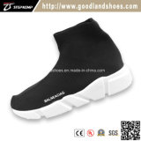 Hot Selling Lightweight Running Casual Shoes with Factory Price 20068