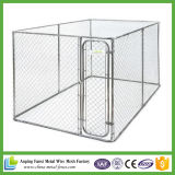 Professional Factory Made Low Price Hot Selling Large Kennels