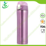 450ml Double Insulated Stainless Steel Vacuum Cup