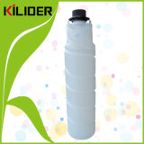 Europe Wholesaler Distributor Factory Manufacturer Good Price Good Quality Consumable Compatible Printer Laser 2110d 2210d Ricoh Toner