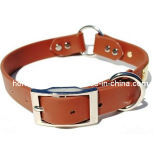 Polyurethane Hunting Dog Collar (HST1125)