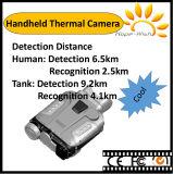 Portable Handheld Multi-Functional Thermal Camera