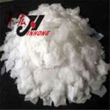 Hot Selling Detergent Raw Material, Caustic Soda Flakes