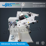 Double Sided Tape and Industrial Adhesive Tape Slitter Machine