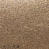 Faux Microfiber Leather for Furniture Indstry (HS007804)