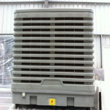 AC Axial Cooling Fans for Industrial